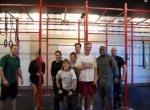 CrossFit Scottsdale