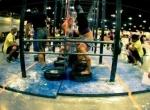 2012 Europa Expo - Phoenix, AZ