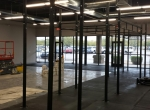 CrossFit North Scottsdale