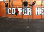 Copperhead CrossFit