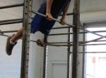 CrossFit Haboob