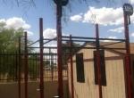 Fire Station 11 - Phoenix AZ