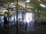 LETS CrossFit