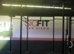SICFIT San Diego