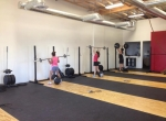 Ocotillo CrossFit
