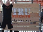 THE OPEN 2012 - CrossFit 480