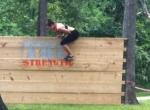 Firebreather Challenge - Atlanta, GA